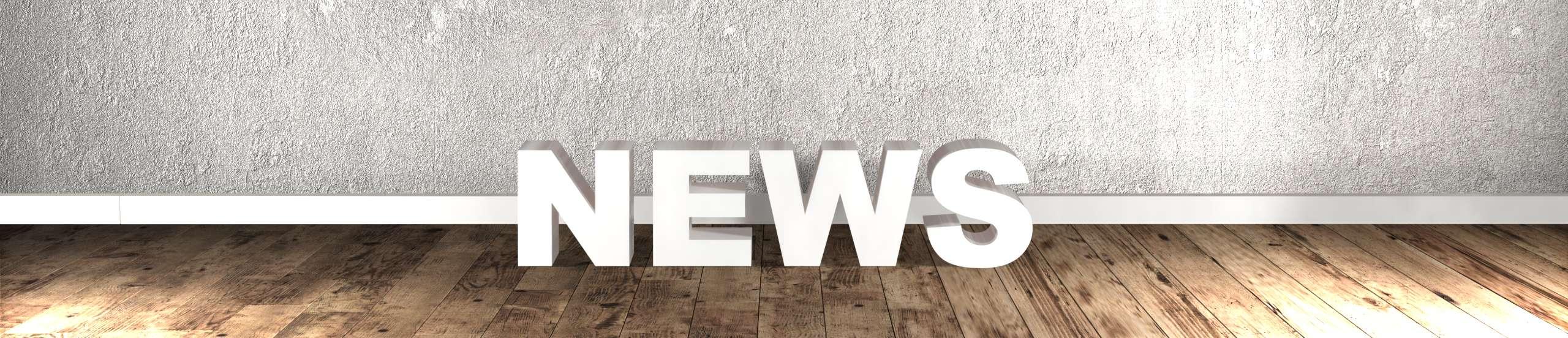 News Rechtstipps Anwalt Rechtsanwalt Blog Thomas Seidel